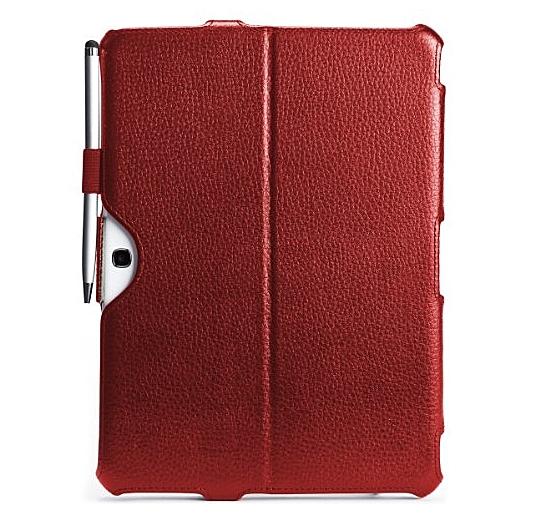 i-Blason Shell Stand Case for Samsung Galaxy Tab 3 10.1
