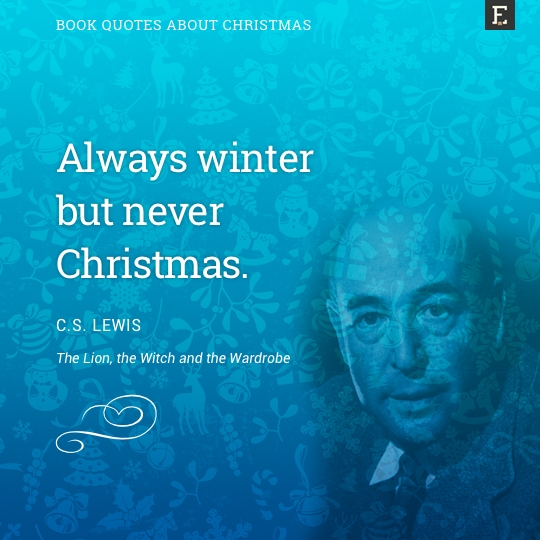 cs lewis writings Cs lewis: a pagan christian  satan recognized that cs lewis, with his talent for writing and a background in the imaginative love for occultism, would be an .