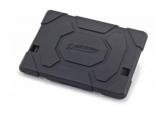 Devicewear Heavy-Duty Case for Kindle Fire HD 7