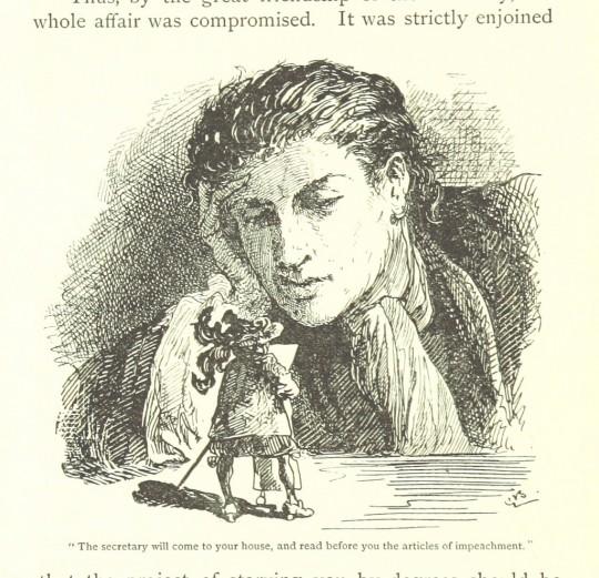 Gulliver's Travels - Jonathan Swift - free image 5