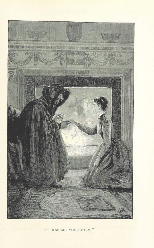 Jane Eyre - Charlotte Brontë - free image 4