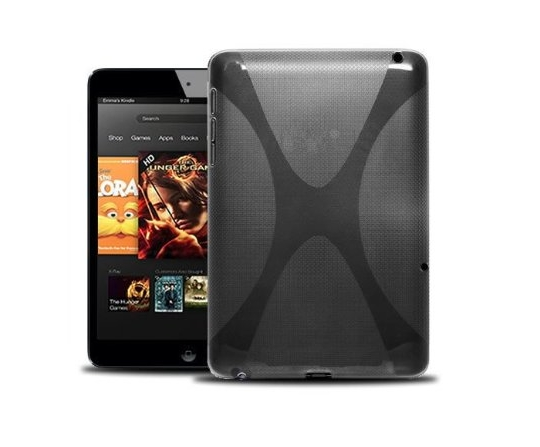 KaysCase X-Shape Cover for Kindle Fire HDX 8.9