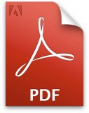 Kobo pdf user guides
