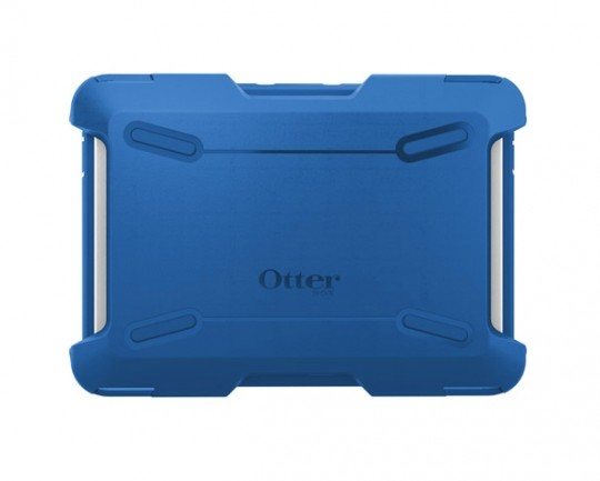 Otterbox Defender Series for Kindle Fire HDX 7