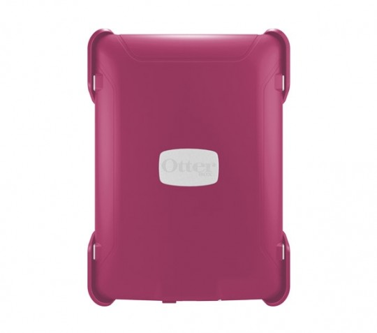 Otterbox Kindle Paperwhite Defender Series Case