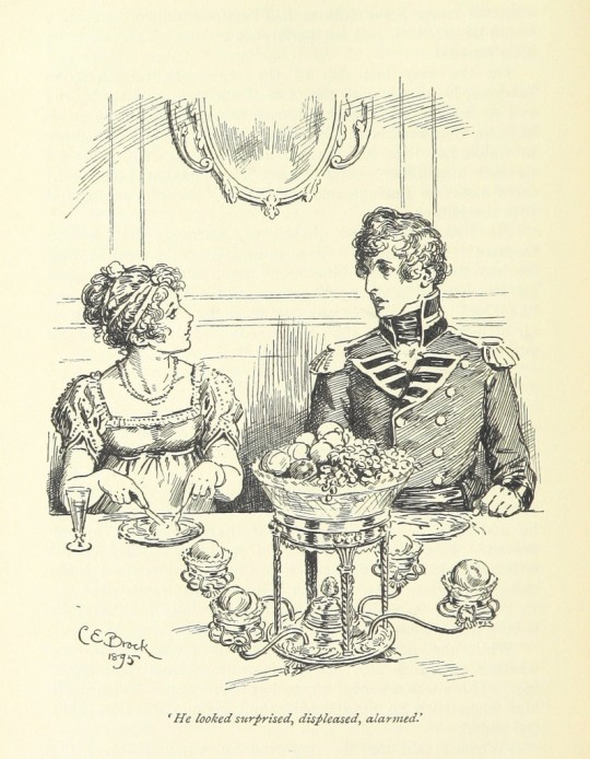 Pride and Prejudice - Jane Austen - free image 2