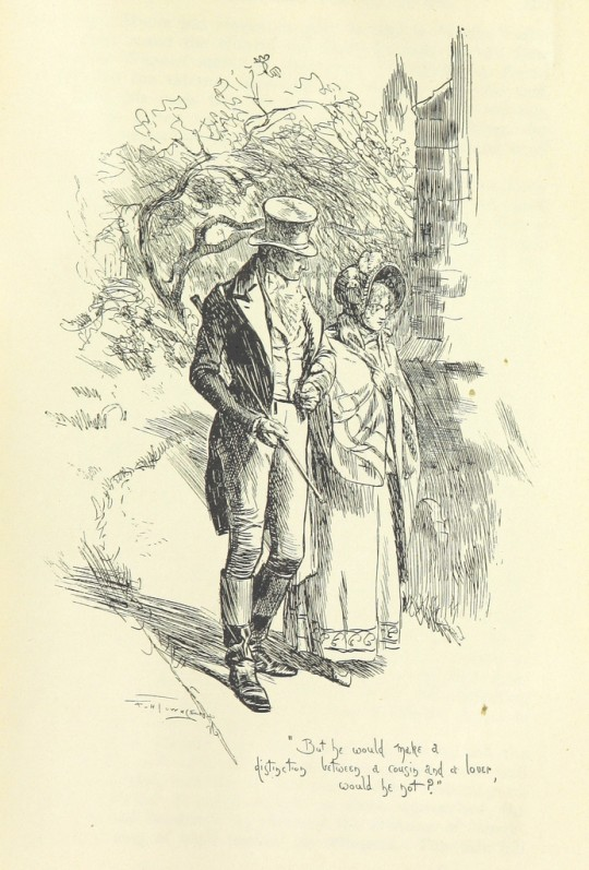Shirley - Charlotte Brontë - free image 3