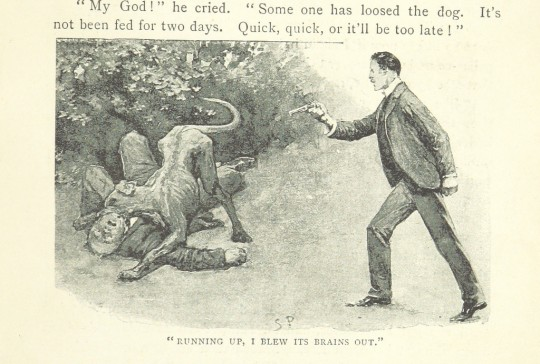 The Adventures of Sherlock Holmes - Arthur Conan Doyle - free image 3