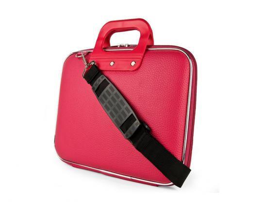 eBigValue Hardshell Shoulder Bag for Kindle Fire 7-inch