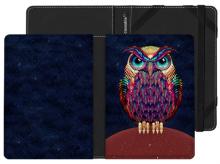Caseable Owl Trekstor Ereader Pyrus Case