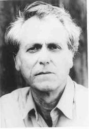 A portrait of Don DeLillo appears in Google web image search when you want to find out how J.W. Eagan looks like