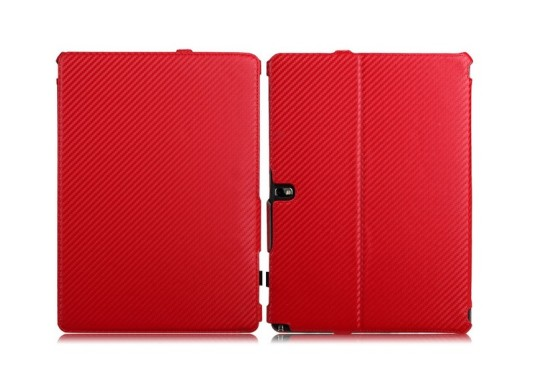 Moko Case for Samsung Galaxy Note Pro 12.2 and Samsung Galaxy Tab Pro 12.2 Case