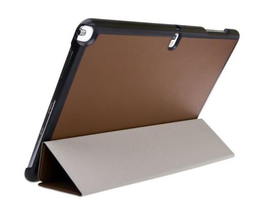 WAWO Samsung Galaxy Note Pro 12.2 Case