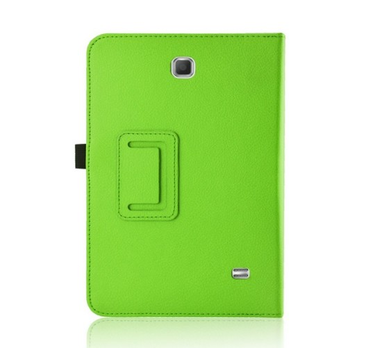 20 Best Case Covers For Nook Tab 4 70 And 101