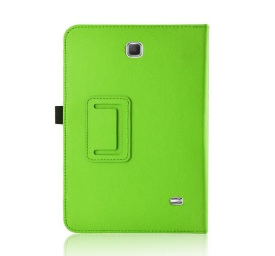 ACcase Samsung Galaxy Tab 4 Flip Case