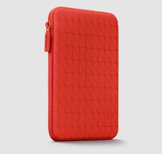 Google Nexus 7 Sleeve Red