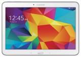 Samsung Galaxy Tab 4 10-inch White thumb