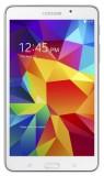Samsung Galaxy Tab 4 7-inch White thumb