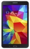 Samsung Galaxy Tab 4 8-inch Black thumb