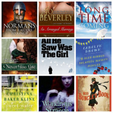 What is Nook's Free Friday promotion?