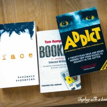 Norlis Bookstore - Unplug with a book - Facebook