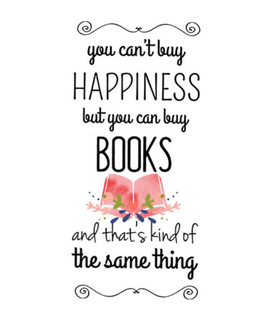 Quotes About Loving Books Endearing 50 Motivating Quotes About Books And Reading