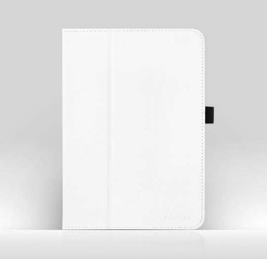 ACcase Slim Fit Stand Samsung Galaxy Tab 4 Case