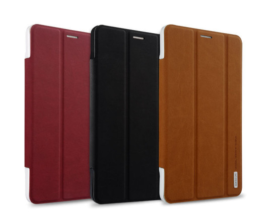 Baseus Case Cover for Samsung Galaxy Tab 4 Nook