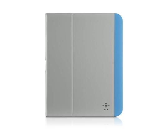 Belkin Slim Style Samsung Galaxy Tab 4 10.1