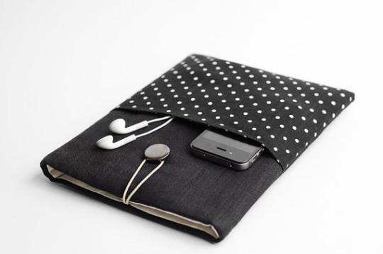 BokoShop Galaxy Tab 4 Nook Sleeve
