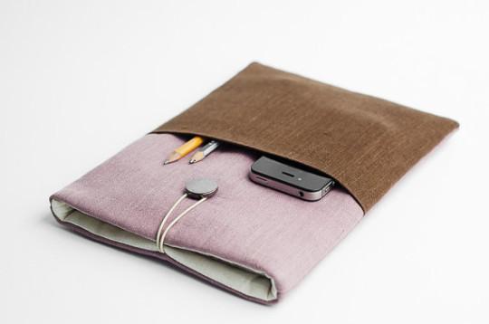 BokoShop Samsung Galaxy Tab Sleeve