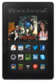 Certified refurbished Kindle Fire HDX