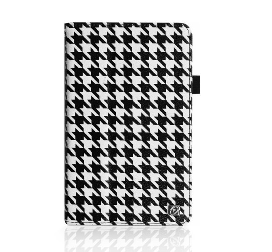 Fintie Samsung Galaxy Tab 4 7.0 Slim Fit Folio Case