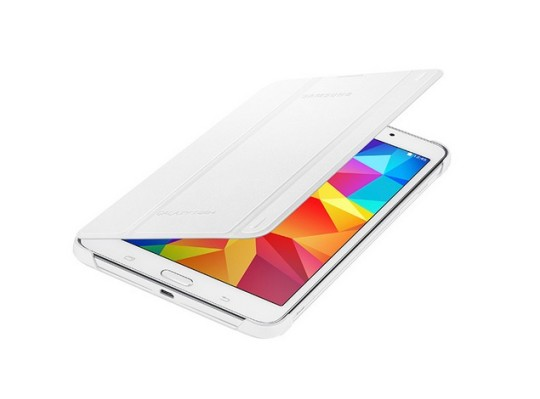 Original Samsung Galaxy Tab 4 7.0 Book Cover