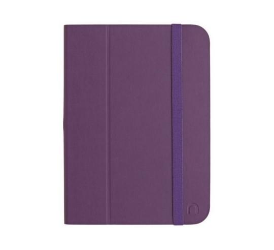 Original Samsung Galaxy Tab 4 Nook 10.1 case
