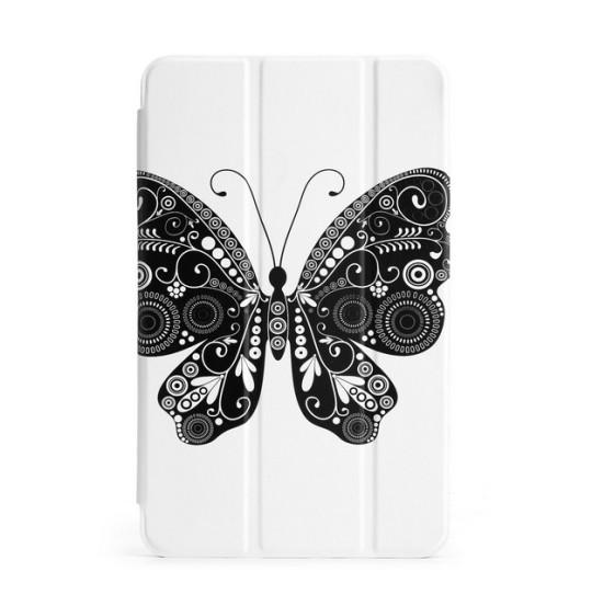 Poetic Slimline Samsung Galaxy Tab 4 Nook Case Cover