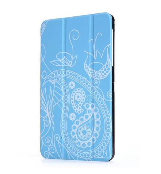 Poetic Slimline Samsung Galaxy Tab 4 Case