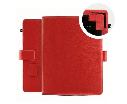 Proporta Adjustable Collection Tablet Case