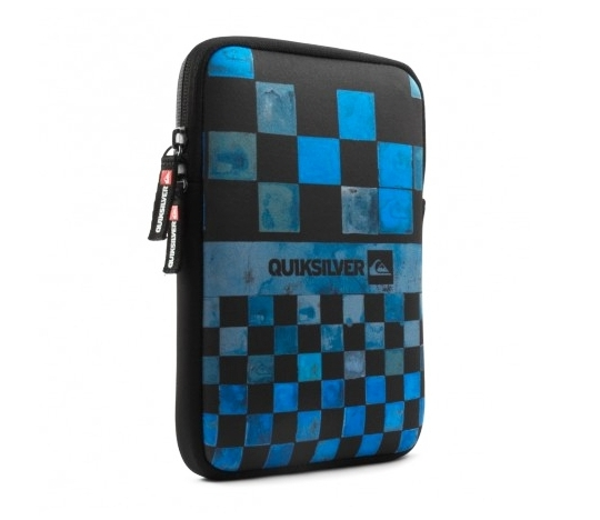 Proporta Quicksilver Tablet Sleeve