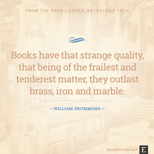 Quotes About Loving Books Alluring 50 Timeless Quotes From Bookloving Authors