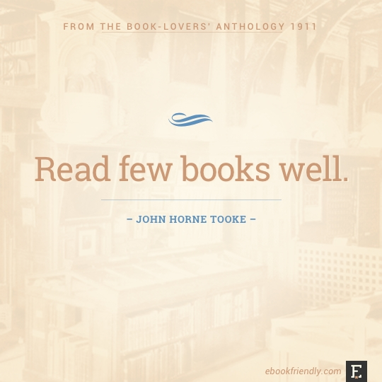 60 Timeless Quotes From Bookloving Authors Impressive Quotes About Loving Books