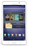 Samsung Galaxy Tab 4 thumb picture