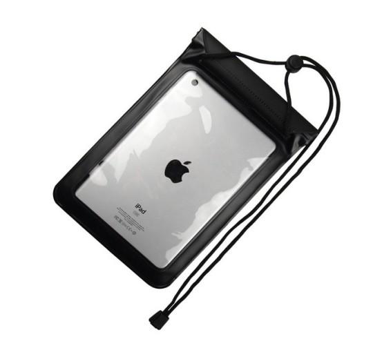 SumacLife Waterproof Tablet Case Sleeve