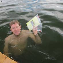 The Floating Library - picture 4