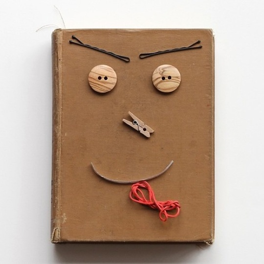 Yokoo Gibraan - Book Faces - picture 3