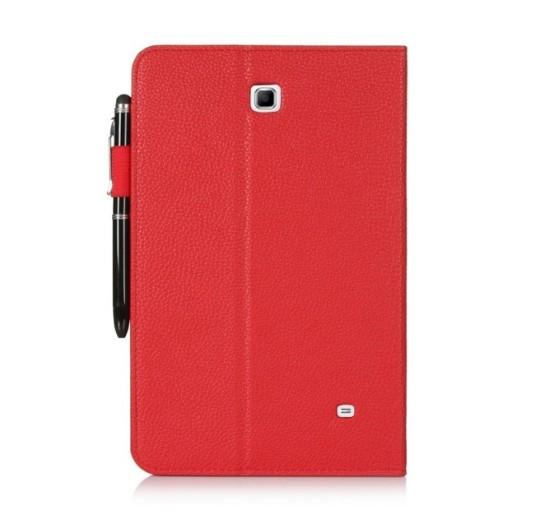 rooCASE Samsung Galaxy Tab 4 Case