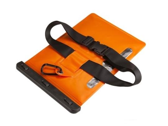 Cooper Voda Waterproof 10-inch Tablet Sleeve