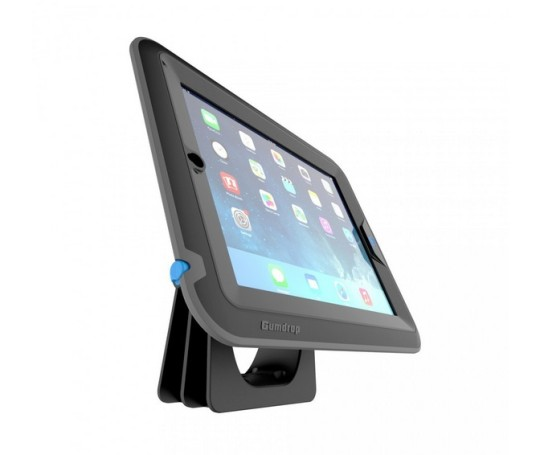Gumdrop Marine Waterproof Case for iPad Air