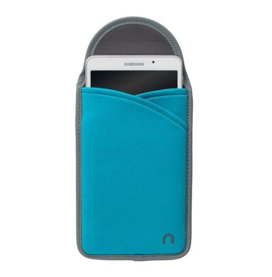 Samsung Galaxy Tab 4 Nook Kimono Sleeve