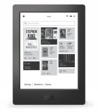 Waterproof Kobo Aura H2O - picture 4